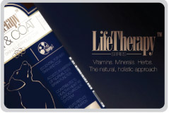 Hp Banner Lifetherapy